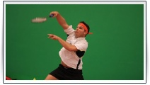 badminton_dat_open