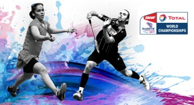 bwf2017world