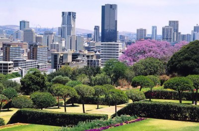 pretoria-city-gauteng