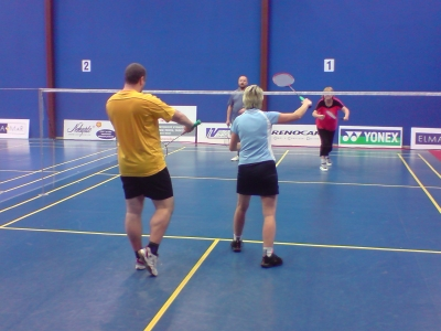 reckovice_badminton