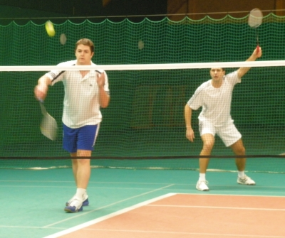 uh_badminton_1