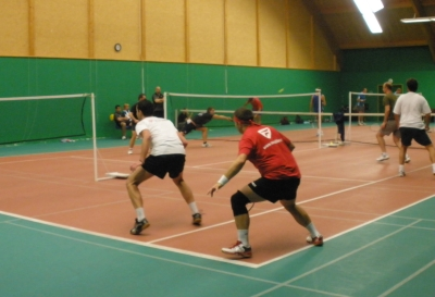 uh_badminton_3