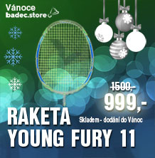 raketa young fury